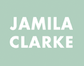 Jamila Clarke | Design and Photography