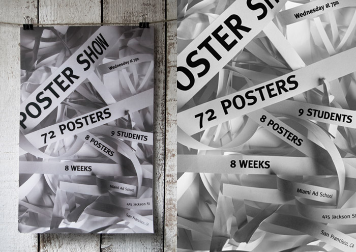Print/Posters